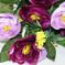 камели¤ цвета фиолетовый и темно-фиолетовый 27