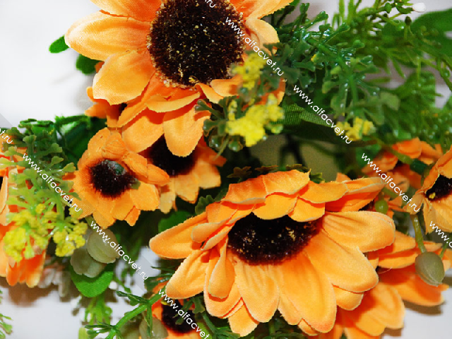 Цветы сирень подсолнухи спб акции букеты ребята цветы